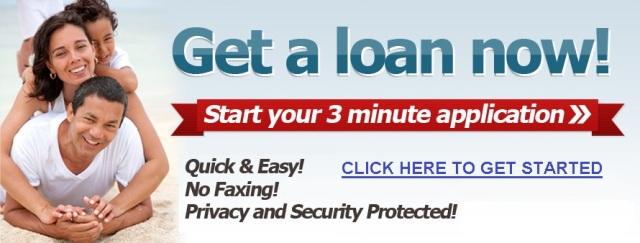 Online payday loans arlington tx image 6
